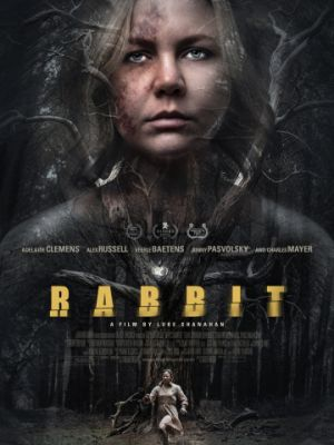Кролик / Rabbit (2017)