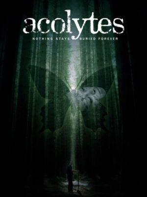 Служители / Acolytes (2008)