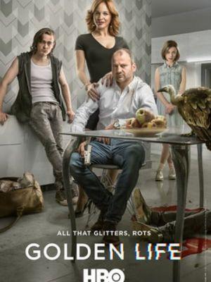 Золотая жизнь 3 сезон 8 серия