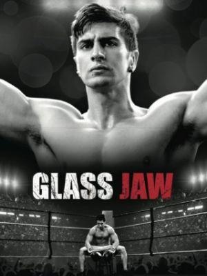 Стеклянная челюсть / Glass Jaw (2018)