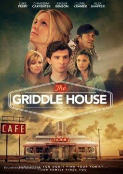 Мясная лавка / The Griddle House (2018)