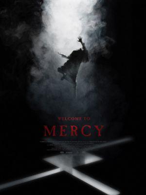 Добро пожаловать в Мерси / Welcome to Mercy (2018)