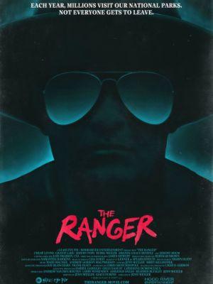 Рейнджер / The Ranger (2018)