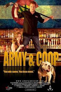 Армия и Куп / Army & Coop (2018)