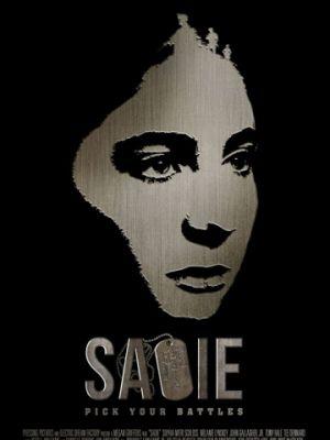 Сэди / Sadie (2018)