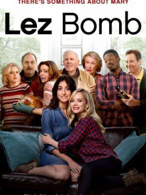 Бомба / Lez Bomb (2018)