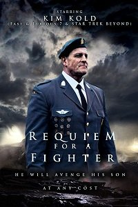 Реквием по бойцу / Requiem for a Fighter (2018)