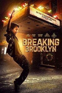Разрушение Бруклина / Breaking Brooklyn (2018)