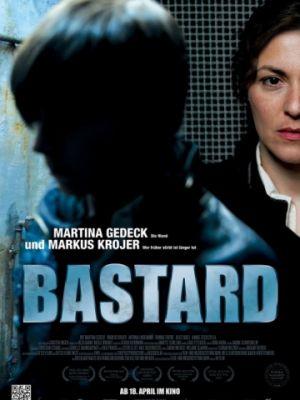 Бастард / Bastard (2011)