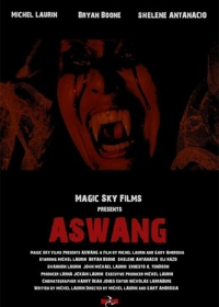 Асванг / Aswang (2018)