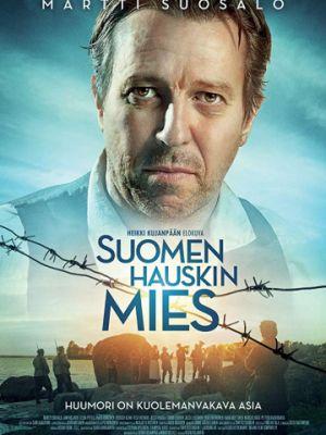 Смейся или умри / Suomen hauskin mies (2018)