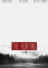 Охота / The Hunting (2017)