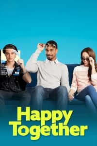Счастливы вместе 1 сезон 10 серия