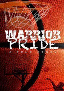 Гордость воина / Warrior Pride (2018)