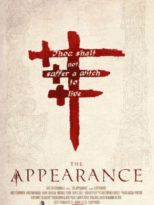 Явление / The Appearance (2018)
