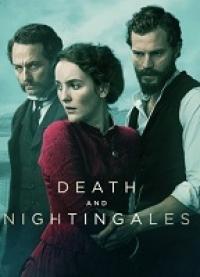 Смерть и соловьи / Death and Nightingales