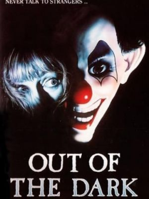 Из тьмы / Out of the Dark (1988)