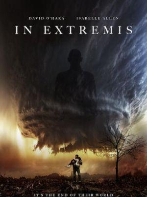 Крайности / In Extremis (2017)