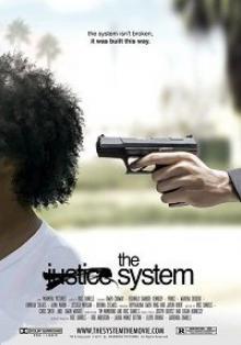 Система / The System (2018)