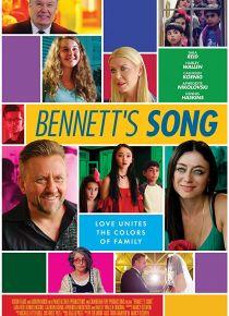 Песнь Беннетов / Bennett's Song (2018)