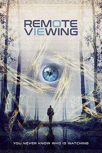 Удаленное зрение / Remote Viewing (2018)