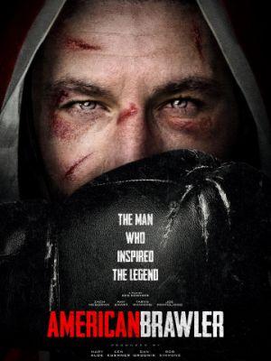 Американский дебошир / Brawler (2019)