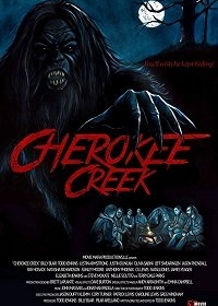 Чироки Крик / Cherokee Creek (2018)