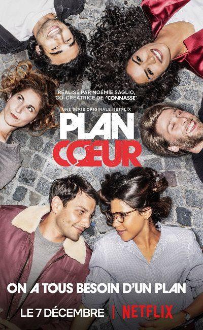 Cмотреть План любви онлайн на Хдрезка качестве 720p