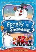Приключения Снеговика Фрости / Frosty the Snowman (1969)