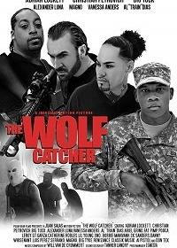 Охотник на волков / A Soldiers Creed (2018)