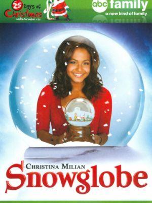Снежный шар / Snowglobe (2007)