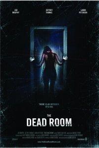 Мертвая студия / The Dead Room (2018)