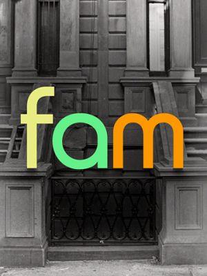 Cмотреть Семья 1 сезон 6 серия онлайн в Хдрезка качестве 720p