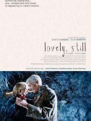 Все ещё прекрасно / Lovely, Still (2008)