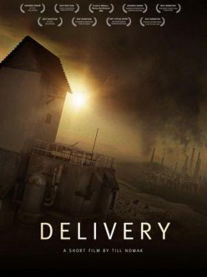 Доставка / Delivery (2005)