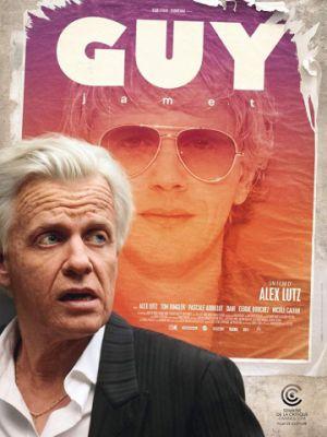 Ги / Guy (2018)