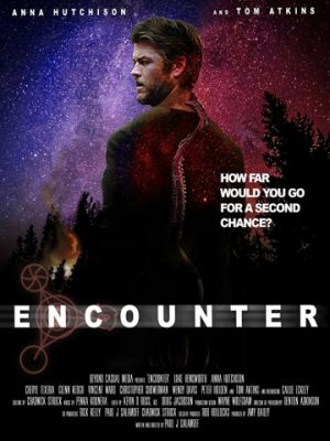 Контакт / Encounter (2018)
