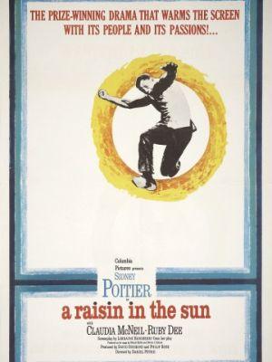 Изюминка на солнце / A Raisin in the Sun (1961)
