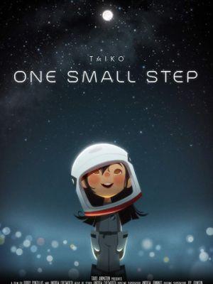 Один маленький шаг / One Small Step (2018)