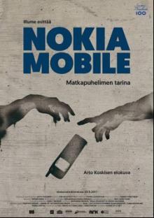 История взлёта и падения Nokia / The Rise and Fall of Nokia (2018)