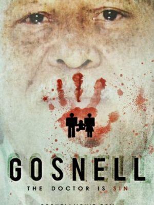 Госнелл: Суд над крупнейшим серийным убийцей Америки / Gosnell: The Trial of America's Biggest Serial Killer