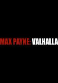 Макс Пейн: Валгалла / Max Payne: Valhalla (2012)