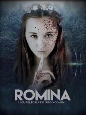 Ромина / Romina (2018)