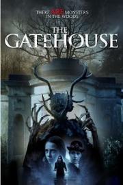 Врата / The Gatehouse (2016)