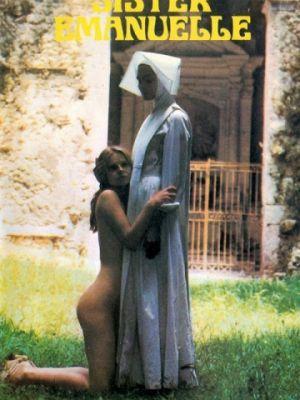 Сестра Эммануэль / Suor Emanuelle (1977)