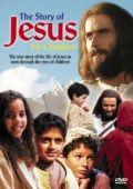 История Иисуса Христа для детей / The Story of Jesus for Children (2000)