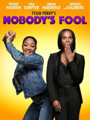 Нас не проведешь / Nobody's Fool (2018)