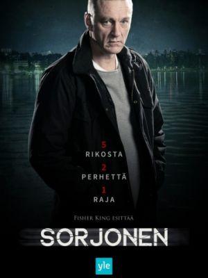Сорйонен 2 сезон 8 серия