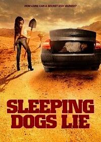 Не буди спящего пса / Entrapped