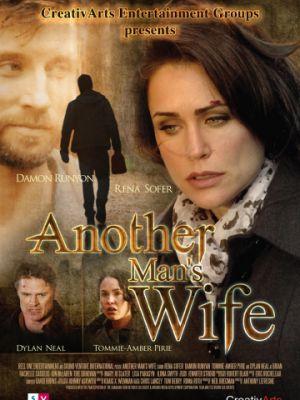 Чужая жена / Another Man's Wife (2011)
